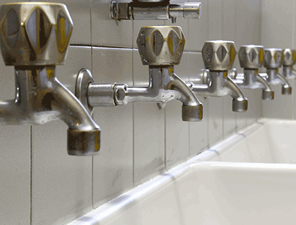 jenco-commercial-plumbing