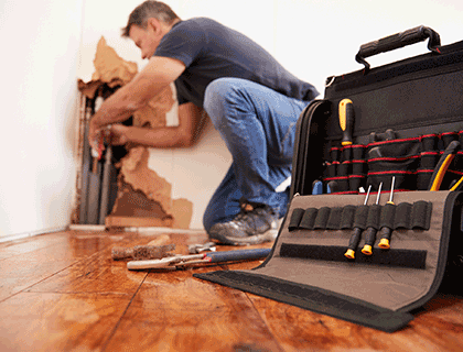 jenco-emergency-plumbing-services