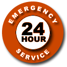 24-hr-Emergency-Service