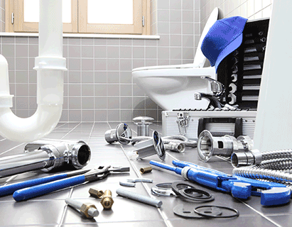 Jenco-Residential-Plumbing-Services