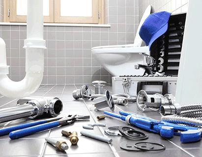Jenco-Residential-Plumbing-Services